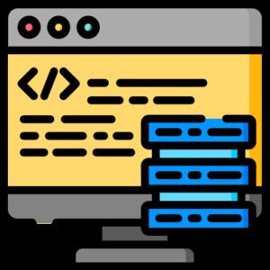 Web Development - Kingologic