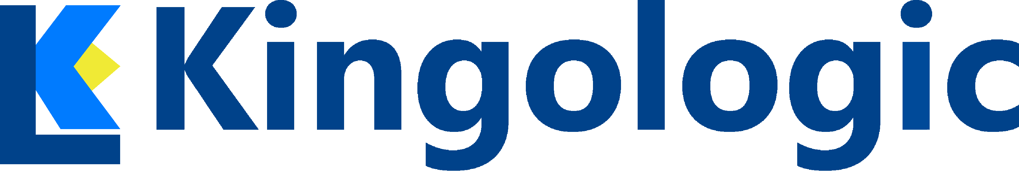 KingoLogic Logo